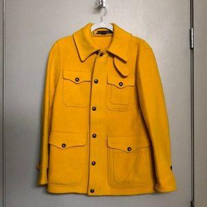 Ralph Lauren Wool coat